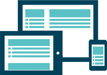 Responsive Mailers