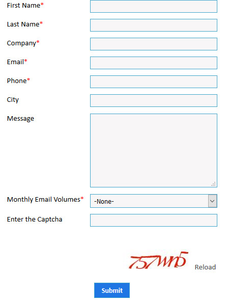 form-screenshot