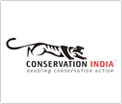Conservation India