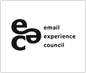 Email Experience Council