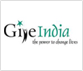 Give India