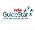 India Guide Star