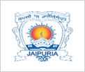 Jaipuria Institue of Management Studies