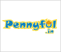 Pennyful.in