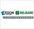 AEGON Religare Life Insurance Company