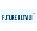 Future Retail Ltd.