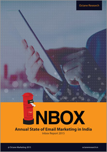 Inbox - Annual State of Email Marketing in India