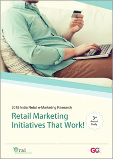 Retail Marketing Initiatives That Work