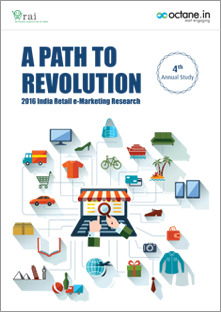 A Path to Revolution